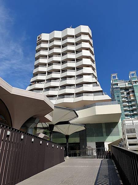 新加坡Village Hotel Katong (24).jpg
