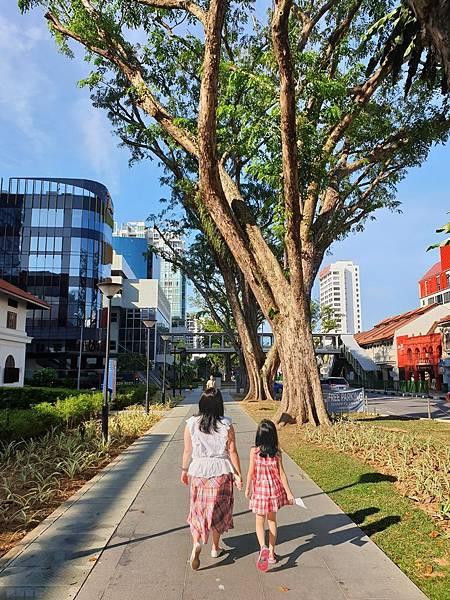 亞亞的新加坡加東散步 (4).jpg