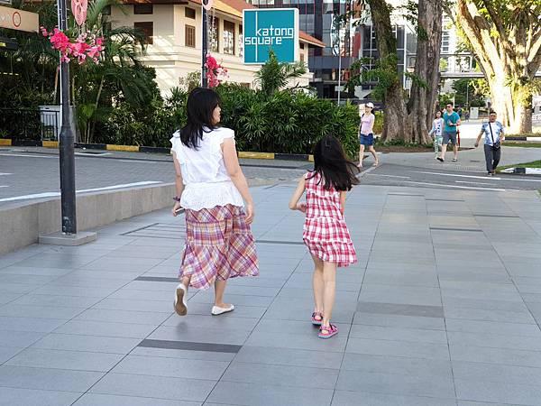 亞亞的新加坡加東散步 (2).jpg