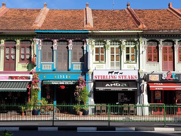 亞亞的新加坡加東散步 (1).jpg