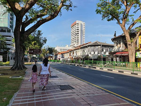 亞亞的新加坡加東散步 (6).jpg