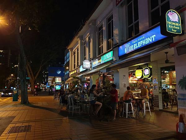 亞亞的新加坡加東散步 (10).jpg