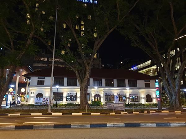 亞亞的新加坡加東散步 (12).jpg