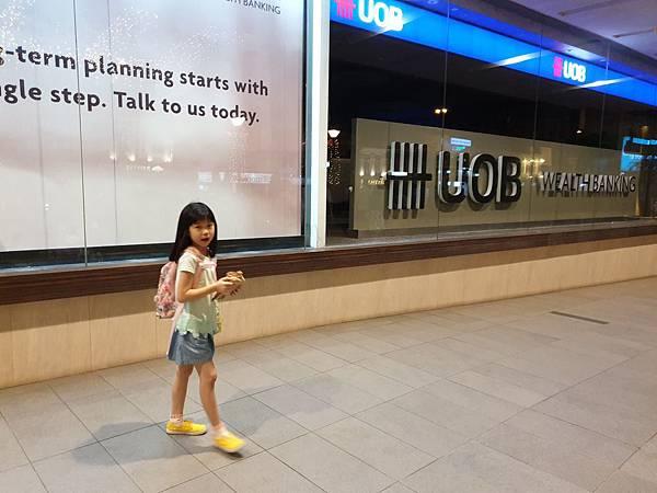 亞亞的新加坡加東散步 (19).jpg