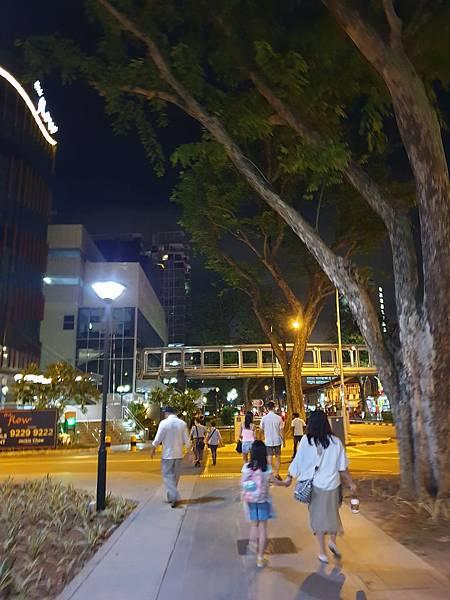 亞亞的新加坡加東散步 (22).jpg
