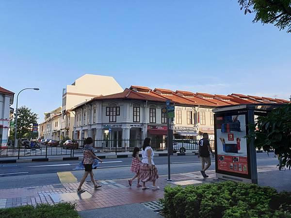 亞亞的新加坡加東散步 (29).jpg