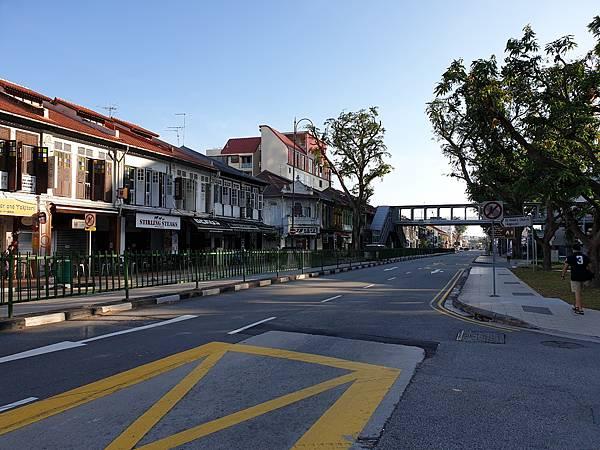 亞亞的新加坡加東散步 (30).jpg