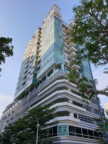 亞亞的新加坡加東散步 (31).jpg