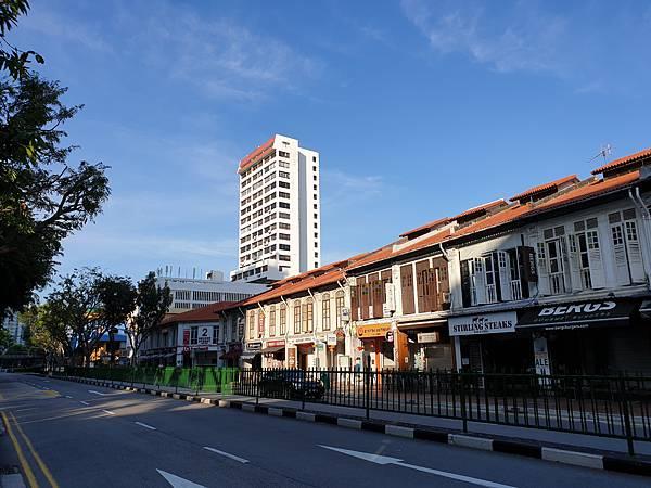 亞亞的新加坡加東散步 (34).jpg