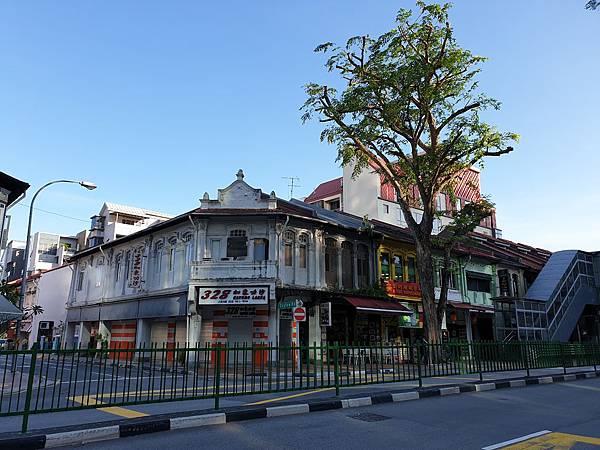 亞亞的新加坡加東散步 (33).jpg