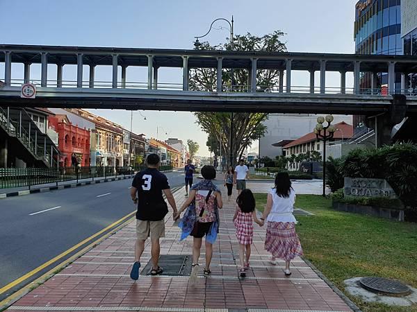 亞亞的新加坡加東散步 (35).jpg