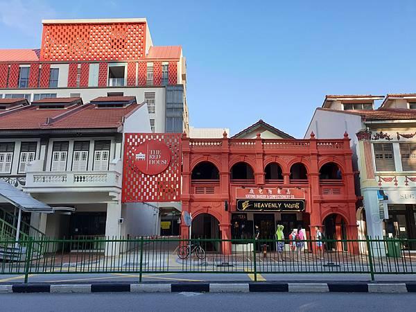 亞亞的新加坡加東散步 (36).jpg