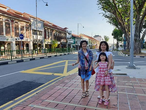 亞亞的新加坡加東散步 (37).jpg