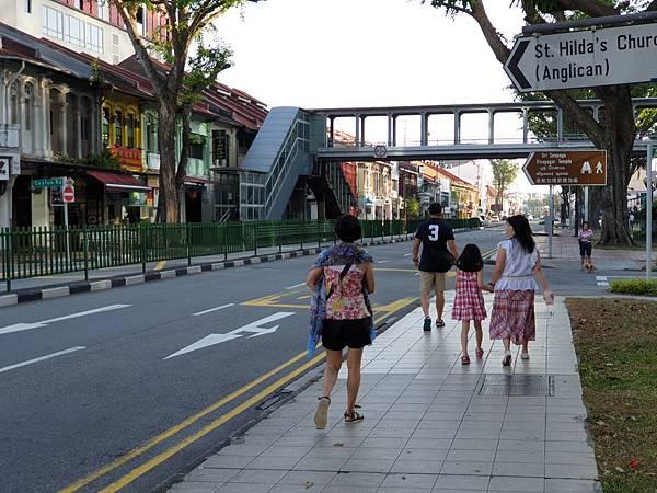 亞亞的新加坡加東散步 (32).jpg
