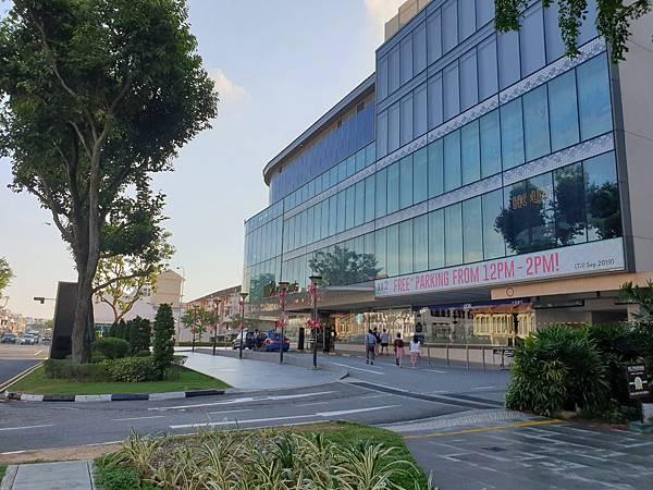 亞亞的新加坡加東散步 (43).jpg