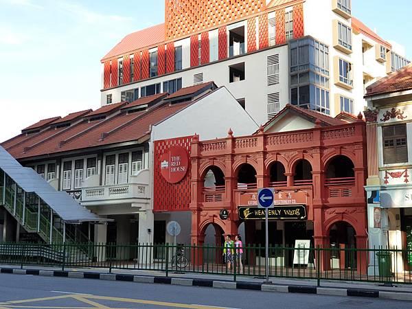亞亞的新加坡加東散步 (39).jpg