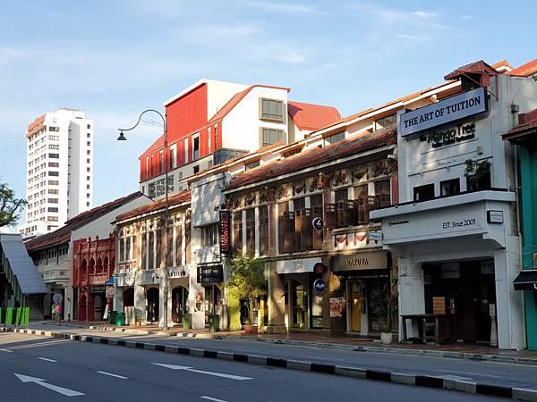 亞亞的新加坡加東散步 (42).jpg