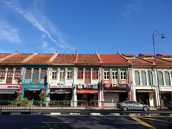 亞亞的新加坡加東散步 (47).jpg