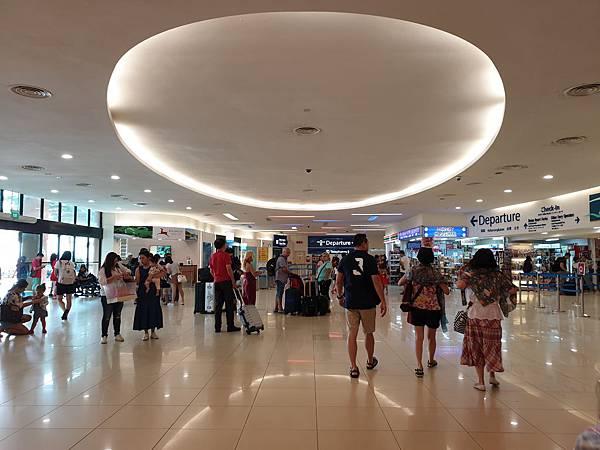新加坡CRUISE CENTRE (16).jpg