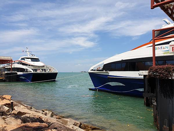 新加坡Bintan Resort Ferries (20).jpg