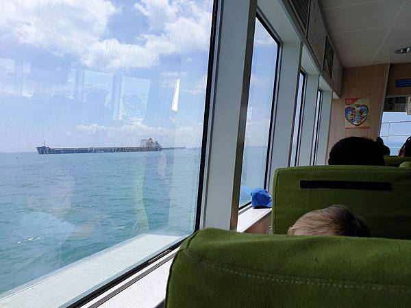 新加坡Bintan Resort Ferries (26).jpg