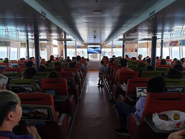 新加坡Bintan Resort Ferries (28).jpg