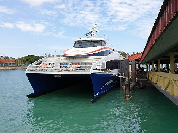 新加坡Bintan Resort Ferries (34).jpg