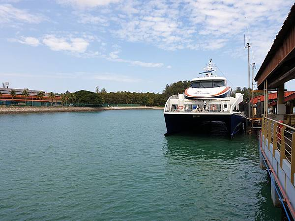 新加坡Bintan Resort Ferries (35).jpg