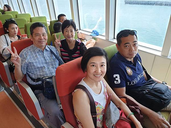 新加坡Bintan Resort Ferries (40).jpg