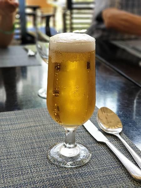 印尼民丹島Angsana Bintan:Lotus Cafe%5C午餐 (2).jpg