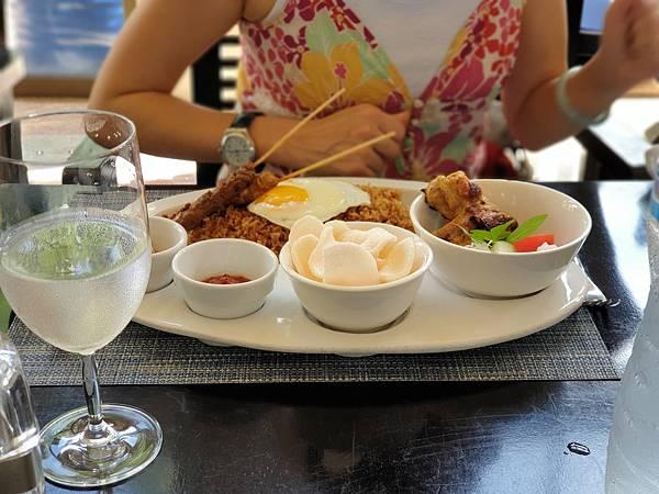 印尼民丹島Angsana Bintan:Lotus Cafe%5C午餐 (5).jpg