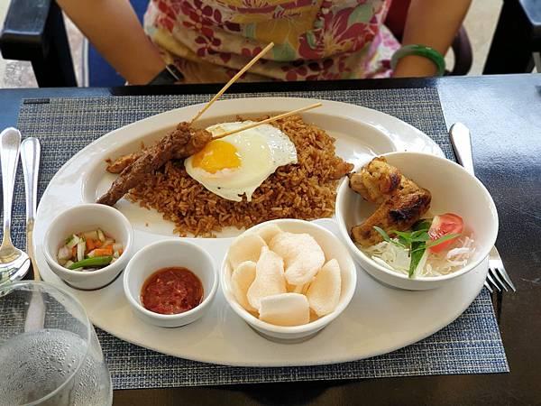 印尼民丹島Angsana Bintan:Lotus Cafe%5C午餐 (6).jpg