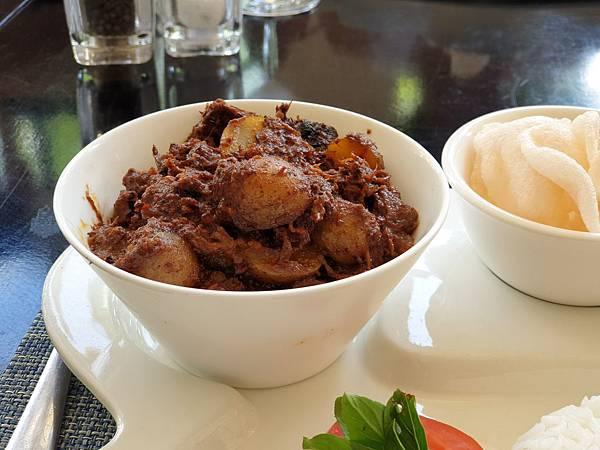印尼民丹島Angsana Bintan:Lotus Cafe%5C午餐 (11).jpg