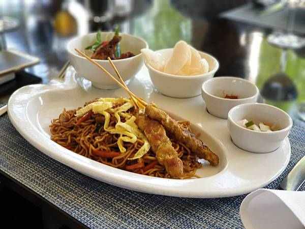 印尼民丹島Angsana Bintan:Lotus Cafe%5C午餐 (7).jpg