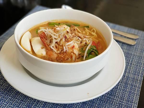 印尼民丹島Angsana Bintan:Lotus Cafe%5C午餐 (8).jpg