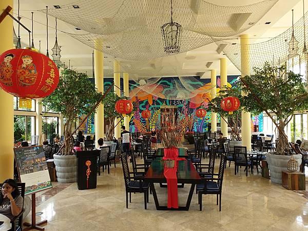 印尼民丹島Angsana Bintan:Lotus Cafe%5C午餐 (14).jpg