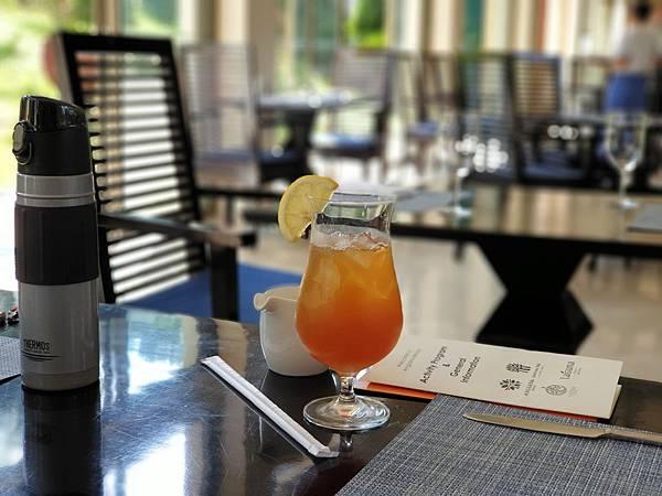 印尼民丹島Angsana Bintan:Lotus Cafe%5C午餐 (12).jpg