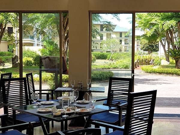 印尼民丹島Angsana Bintan:Lotus Cafe%5C午餐 (15).jpg
