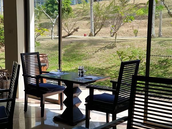 印尼民丹島Angsana Bintan:Lotus Cafe%5C午餐 (13).jpg