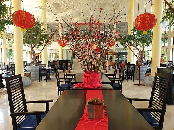 印尼民丹島Angsana Bintan:Lotus Cafe%5C午餐 (20).jpg
