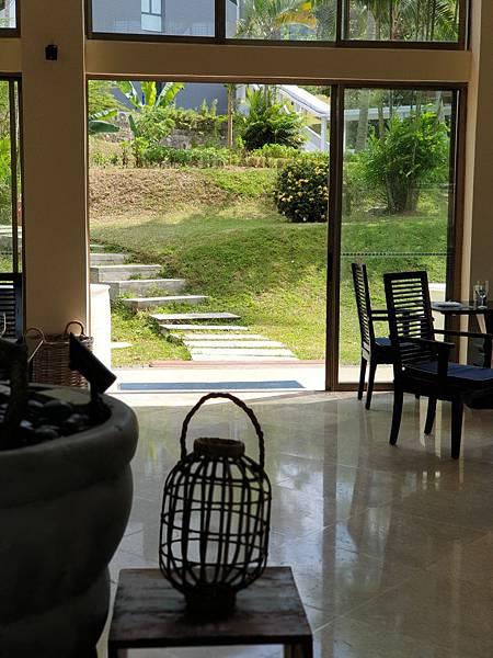 印尼民丹島Angsana Bintan:Lotus Cafe%5C午餐 (22).jpg