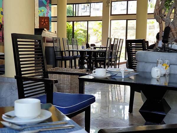 印尼民丹島Angsana Bintan:Lotus Cafe%5C早餐 (5).jpg
