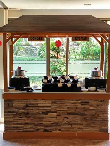 印尼民丹島Angsana Bintan:Lotus Cafe%5C早餐 (20).jpg