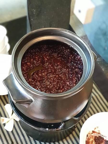 印尼民丹島Angsana Bintan:Lotus Cafe%5C早餐 (25).jpg