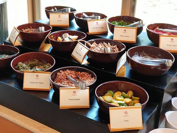 印尼民丹島Angsana Bintan:Lotus Cafe%5C早餐 (21).jpg