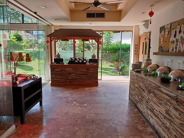 印尼民丹島Angsana Bintan:Lotus Cafe%5C早餐 (26).jpg