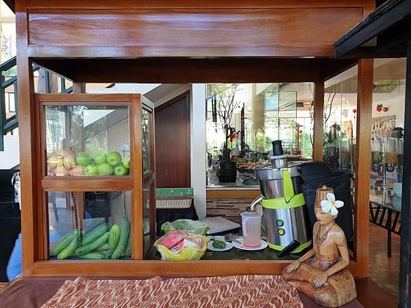 印尼民丹島Angsana Bintan:Lotus Cafe%5C早餐 (30).jpg