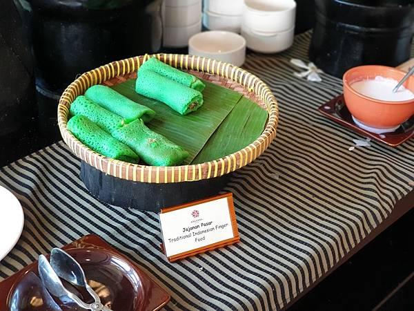 印尼民丹島Angsana Bintan:Lotus Cafe%5C早餐 (24).jpg