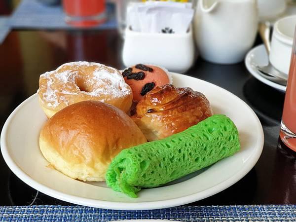 印尼民丹島Angsana Bintan:Lotus Cafe%5C早餐 (29).jpg