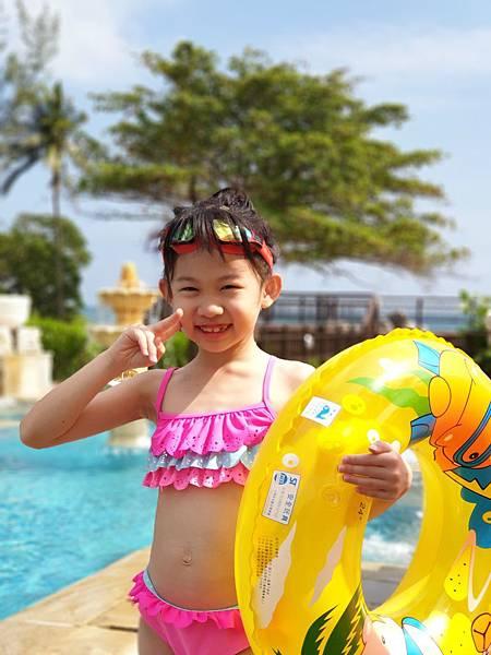 印尼民丹島Angsana Bintan:Pool (26).jpg